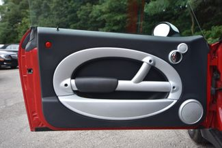 2004 Mini Cooper Naugatuck, Connecticut 13