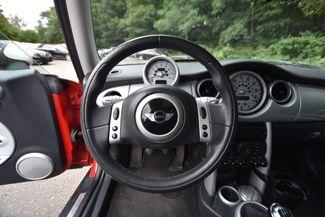 2004 Mini Cooper Naugatuck, Connecticut 14