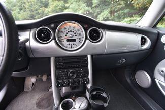 2004 Mini Cooper Naugatuck, Connecticut 15