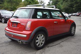 2004 Mini Cooper Naugatuck, Connecticut 4