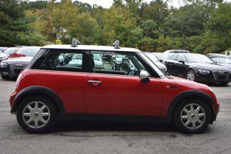 2004 Mini Cooper Naugatuck, Connecticut 5