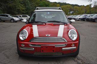 2004 Mini Cooper Naugatuck, Connecticut 7