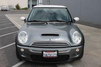 2004 Mini Hardtop S  city CA  Orange Empire Auto Center  in Orange, CA