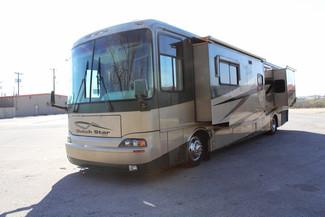2004 Newmar Dutchstar 3 Slide Diesel 4011 San Antonio, Texas