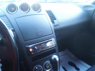 2004 Nissan 350Z Enthusiast Englewood, Colorado 15