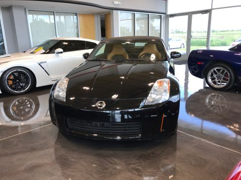 2004 Nissan 350Z Touring in Grayslake, IL