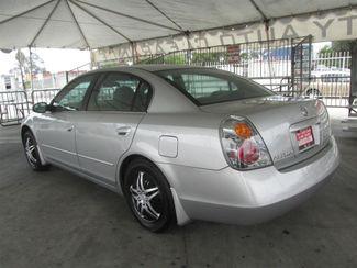 2004 Nissan Altima S Gardena, California 1