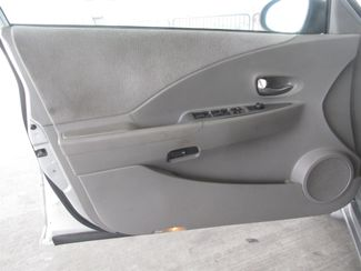 2004 Nissan Altima S Gardena, California 9