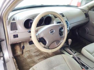 2004 Nissan Altima SE LINDON, UT 7