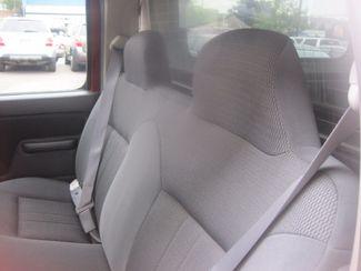 2004 Nissan Frontier XE Englewood, Colorado 12