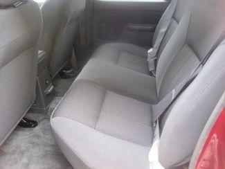 2004 Nissan Frontier XE Englewood, Colorado 13
