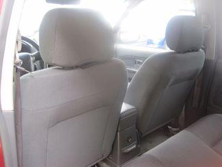 2004 Nissan Frontier XE Englewood, Colorado 15