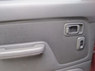 2004 Nissan Frontier XE Englewood, Colorado 16