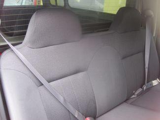2004 Nissan Frontier XE Englewood, Colorado 21