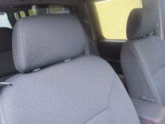 2004 Nissan Frontier XE Englewood, Colorado 24
