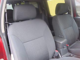2004 Nissan Frontier XE Englewood, Colorado 26