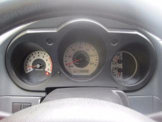 2004 Nissan Frontier XE Englewood, Colorado 30