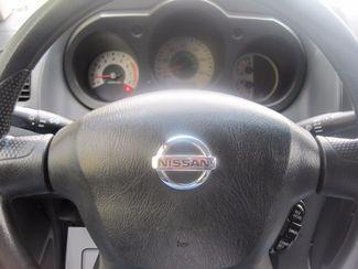 2004 Nissan Frontier XE Englewood, Colorado 31
