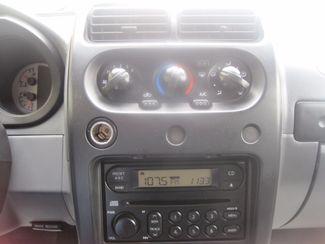 2004 Nissan Frontier XE Englewood, Colorado 33