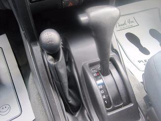 2004 Nissan Frontier XE Englewood, Colorado 35