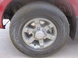2004 Nissan Frontier XE Englewood, Colorado 39