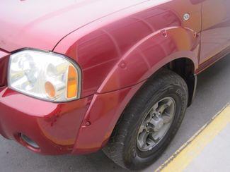 2004 Nissan Frontier XE Englewood, Colorado 40