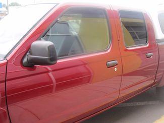 2004 Nissan Frontier XE Englewood, Colorado 41