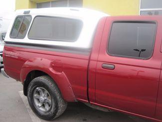 2004 Nissan Frontier XE Englewood, Colorado 43