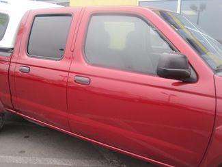 2004 Nissan Frontier XE Englewood, Colorado 44
