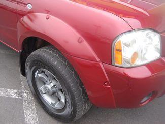 2004 Nissan Frontier XE Englewood, Colorado 45