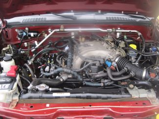 2004 Nissan Frontier XE Englewood, Colorado 49