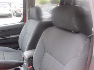 2004 Nissan Frontier XE Englewood, Colorado 7
