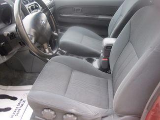 2004 Nissan Frontier XE Englewood, Colorado 8