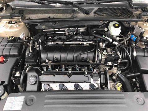 2004 Nissan Frontier XE in