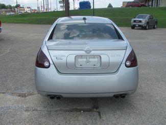 2004 Nissan Maxima SE Dickson, Tennessee 3