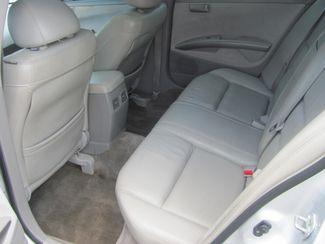 2004 Nissan Maxima SE Dickson, Tennessee 6
