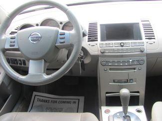 2004 Nissan Maxima SE Dickson, Tennessee 7