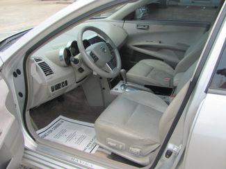 2004 Nissan Maxima SE Dickson, Tennessee 8
