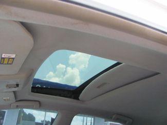2004 Nissan Maxima SE Dickson, Tennessee 9