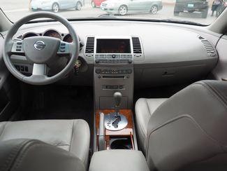 2004 Nissan Maxima SL Englewood, CO 10