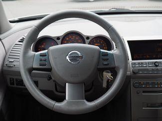 2004 Nissan Maxima SL Englewood, CO 11