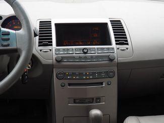 2004 Nissan Maxima SL Englewood, CO 12