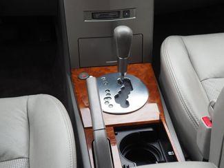 2004 Nissan Maxima SL Englewood, CO 13