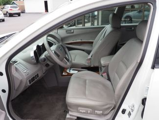2004 Nissan Maxima SL Englewood, CO 8