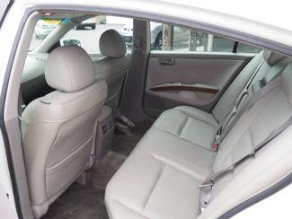 2004 Nissan Maxima SL Englewood, CO 9