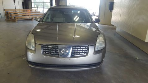 2004 Nissan Maxima SL | JOPPA, MD | Auto Auction of Baltimore  in JOPPA, MD