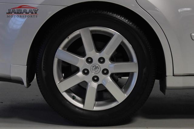 2004 Nissan Maxima SL Merrillville, Indiana 44