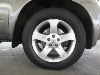 2004 Nissan Murano SL Gardena, California 14
