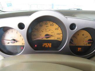 2004 Nissan Murano SL Gardena, California 5