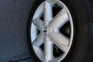 2004 Nissan Murano SE LINDON, UT 10